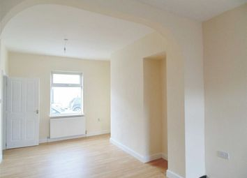 Thumbnail 3 bed terraced house to rent in Portsmouth Street, Barrow-In-Furness, Cumbria