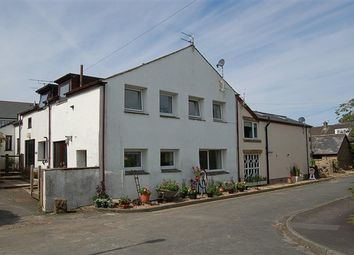 Thumbnail 2 bed property for sale in Stones Lane, Preston