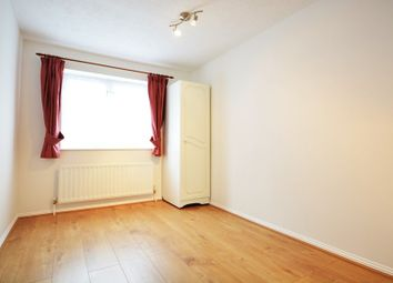 Thumbnail 3 bedroom semi-detached house to rent in Richmond Park Road, Kingston Upon Thames