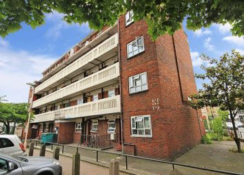 Thumbnail 2 bed flat for sale in Chaplin Close, London