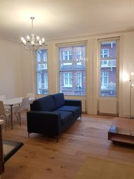 Thumbnail 1 bed flat to rent in Kendrick Place, South Kensington