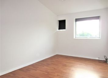 Thumbnail 3 bed flat to rent in Station Hill, Cookham, Maidenhead
