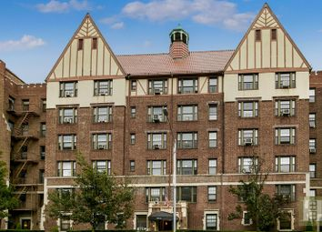 Thumbnail 1 bed apartment for sale in 109 -14 Ascan Avenue 5K, Queens, New York, United States Of America