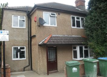 7 bed property to rent in Granby Grove, Highfield, Southampton SO17