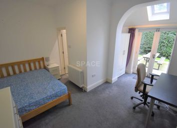 Room to rent in Abadair House, Redlands Road, Reading, Berkshire, - Room 10 RG1