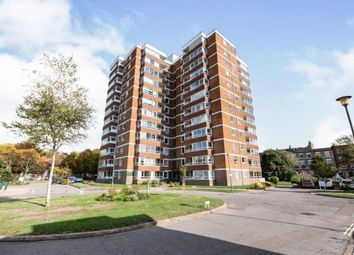 Blount Road, Portsmouth, Hampshire PO1. 1 bed flat for sale