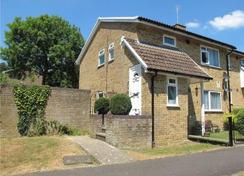 Thumbnail 1 bed flat for sale in Flaxfield Road, Beaminster, Dorset