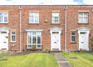 Thumbnail 2 bed terraced house for sale in Azalea Walk, Pinner, Middlesex