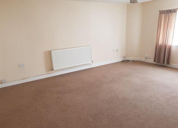 Thumbnail 1 bed flat to rent in Main Street, Barry