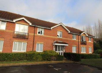 2 bed flat to rent in Trevithick Close, Feltham TW14