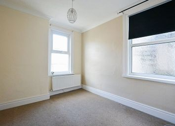 Thumbnail 1 bed property to rent in Oxford Street, Workington
