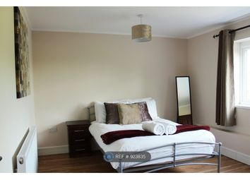 Thumbnail Room to rent in Alison Road, Halesowen