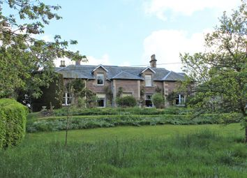 Thumbnail 6 bed property for sale in Balkerach Street, Doune