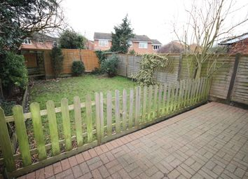 Thumbnail 2 bed terraced house to rent in Colebrook Lane, Loughton
