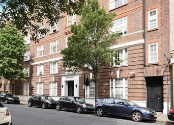 Thumbnail 1 bed flat for sale in York House, Turks Row, Chelsea, London