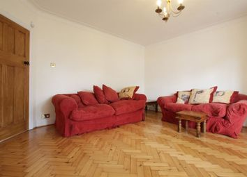 Thumbnail 4 bed semi-detached house to rent in Parkside, London