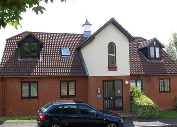 Thumbnail 1 bed flat to rent in Ripley Close, High Wycombe, Buckinghamshire