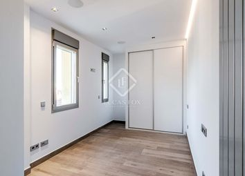 Thumbnail 3 bed apartment for sale in Spain, Madrid, Madrid City, Moncloa / Argüelles, Mad10441