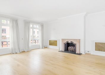 Thumbnail 7 bed property for sale in Flood Street, London