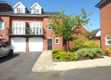 Thumbnail 3 bed semi-detached house for sale in Lismore Park, Waterloo Road, Birkdale, Southport