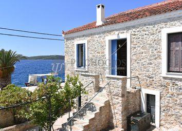 Thumbnail 1 bed country house for sale in Ermioni, Ermionida, Argolis, Peloponnese, Greece