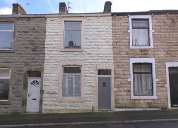 Thumbnail 2 bed terraced house to rent in Bridge Street, Rishton