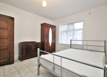 Thumbnail 1 bed flat to rent in Seventh Avenue, Hayes, Middlesex