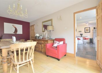 5 bed detached house for sale in Apperley Park, Apperley, Gloucestershire GL19