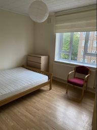 3 bed flat to rent in Sportsman Place, Whiston Road, London E2