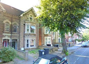 Thumbnail 4 bed property to rent in Chaucer Road, Bedford
