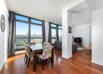 Thumbnail 2 bed flat for sale in Pentonville Road, Islington, London
