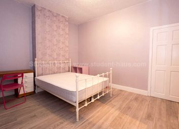 Thumbnail 3 bed property to rent in Suffolk Street, Salford