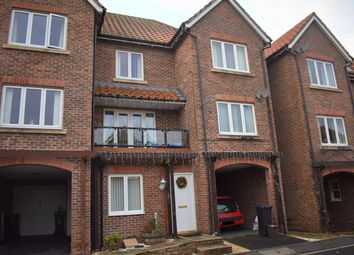 4 bed town house for sale in The Gavel, Sturminster Newton DT10