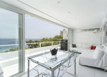 Thumbnail 2 bed apartment for sale in South Facing Beach Front Apartment, Illettas, Mallorca, Balearic Islands, Spain
