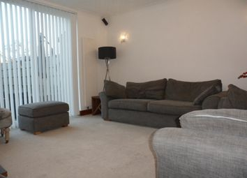 Thumbnail 5 bed detached house to rent in Erith Road, Bexleyheath, Kent