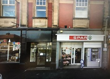 Thumbnail Retail premises to let in First Floor, 8c George Street, Whalley