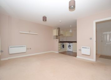 Thumbnail 1 bed flat to rent in Chimney Steps, Bristol