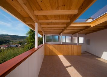 Thumbnail 2 bed semi-detached house for sale in S.Clemente, Lamas, Miranda Do Corvo, Coimbra, Central Portugal