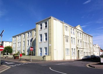 Thumbnail 2 bedroom flat for sale in Harbour Road, Seaton