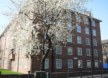 Thumbnail 2 bed flat to rent in Lant Street, London