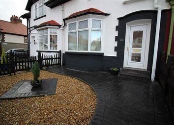 Thumbnail 3 bed property for sale in Mikasa Street, Barrow In Furness