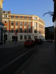 Thumbnail Office for sale in Century House, 39 Princes Street, Ipswich