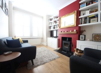 Thumbnail 2 bed property to rent in Trilby Road, Forest Hill