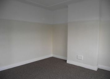 Thumbnail 3 bedroom terraced house to rent in Old Chester Road, Birkenhead, Wirral