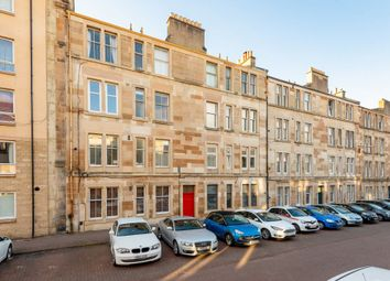 1 bed flat for sale in 7/13 Buchanan Street, Leith EH6