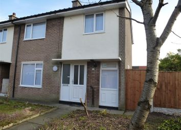 Thumbnail 3 bedroom terraced house to rent in Afton, Widnes