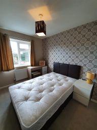 Thumbnail Room to rent in Inham Road, Beeston, Nottingham