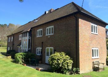 Thumbnail 2 bed flat to rent in The Evergreens, Hambledon Park, Godalming