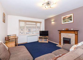 Thumbnail 3 bed flat for sale in Dehavilland Close, Northolt
