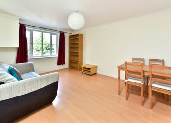 Thumbnail 2 bed flat for sale in Goddard Place, London